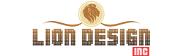 lion design inc